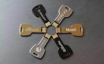 https://static.brandedmemorysticks.ie/images/products/Key/Key1.jpg